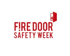 Fire Door Safety Week