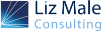 liz male consulting
