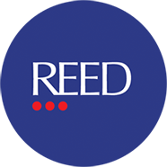 Reed Office Finder