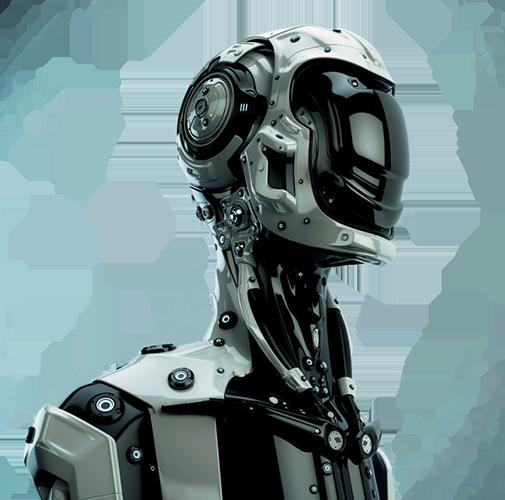 semlep robotics