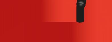squadkit logo