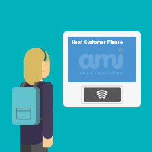 ami education solutions