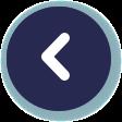 UK WordPress Website Design & Development
