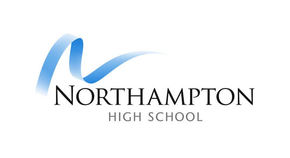 Dissertation Help Service Northampton