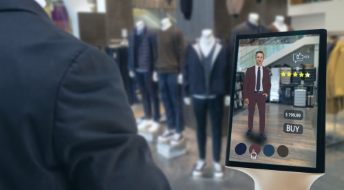 digital-try-on-clothes-new-idea-in-creative-marketing