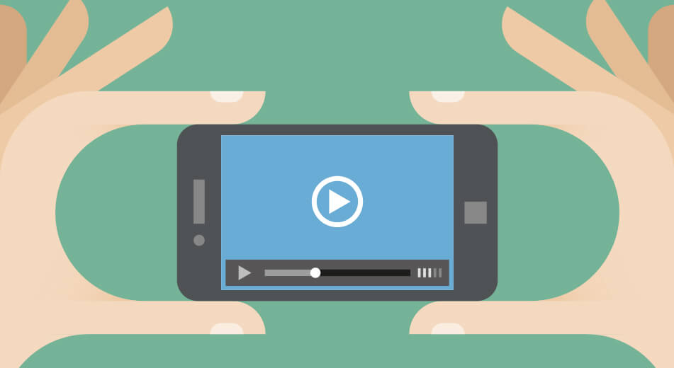 Why Your Business Needs an Explainer Video