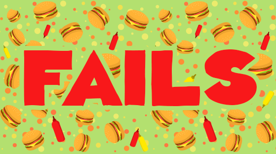6 Whopping Marketing Fails of 2015 (so far)
