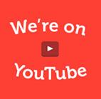 macmillan video