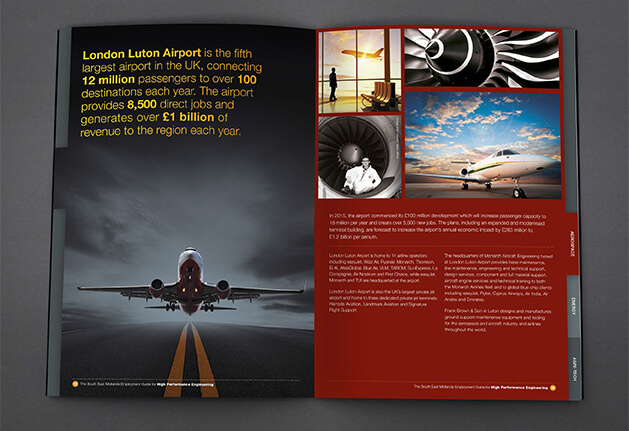 semlep brochure airports