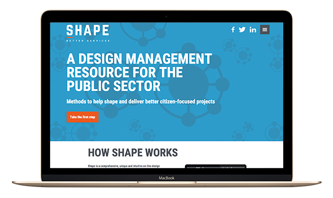 shape_image1_mob