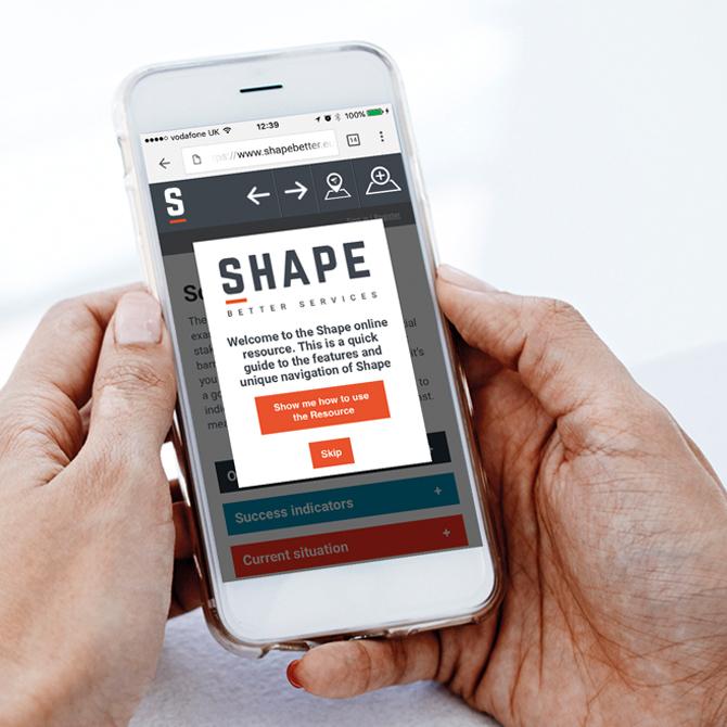 shape_image4_mob