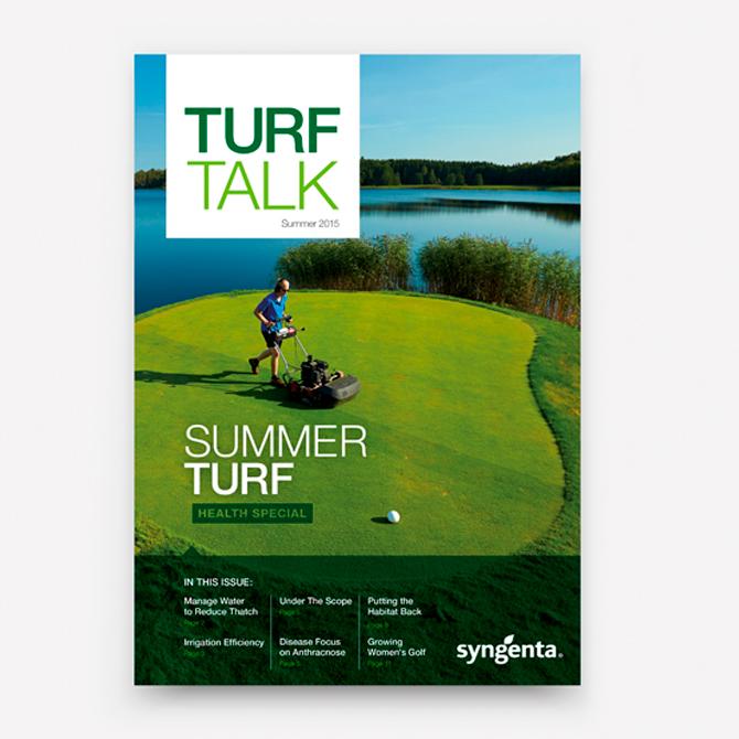 syngenta_turf-talk2