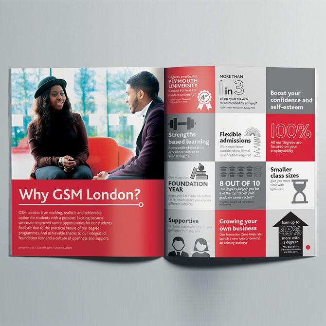 gsm-mob5