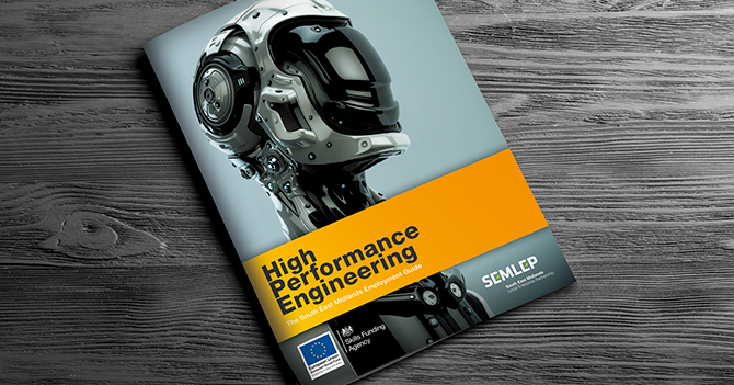 semlep high performance engineering