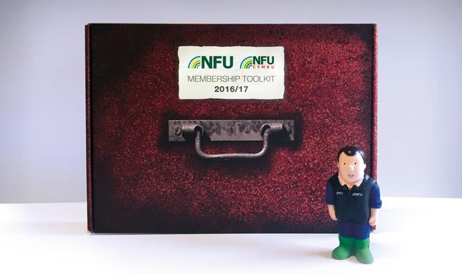 nfu_image2