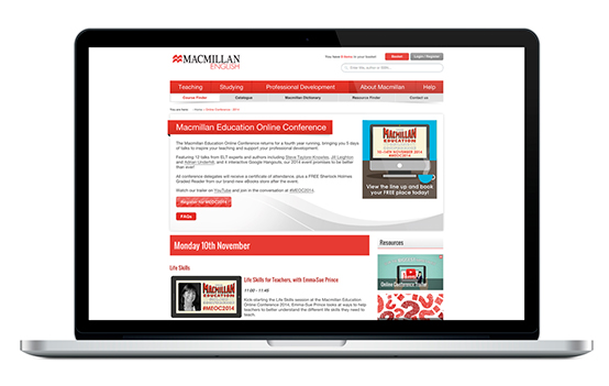 Video and online display advertising