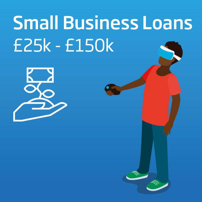 Midlands Engine Investment Fund - Gavin Willis Creative ...