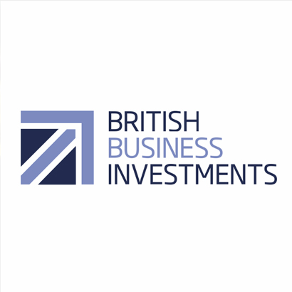 Web development campaign - British Business Bank
