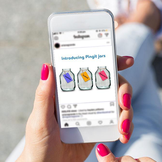 Barclays Social Media